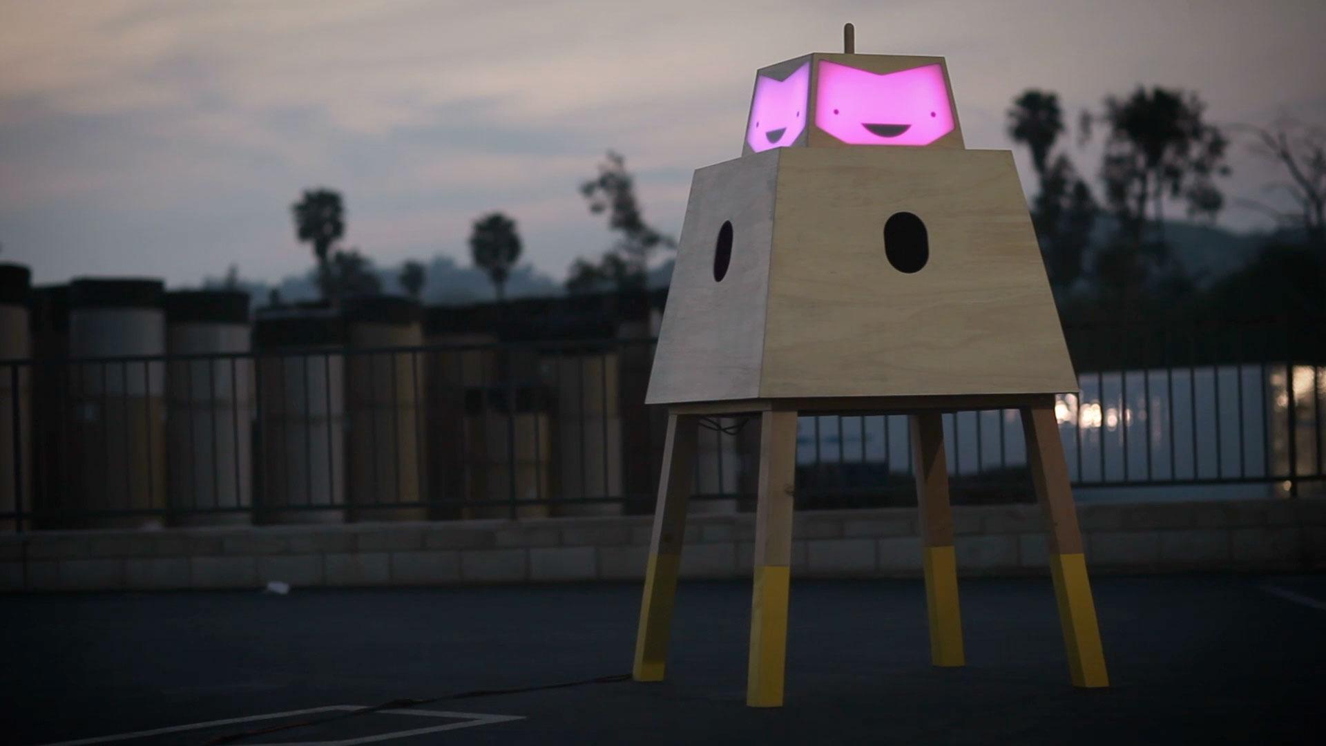 Smilebot_00