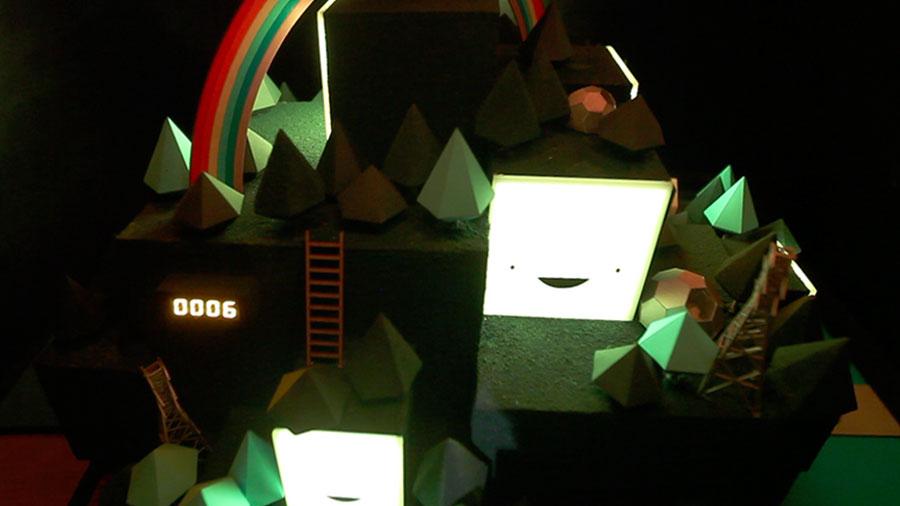 Smilebot_01