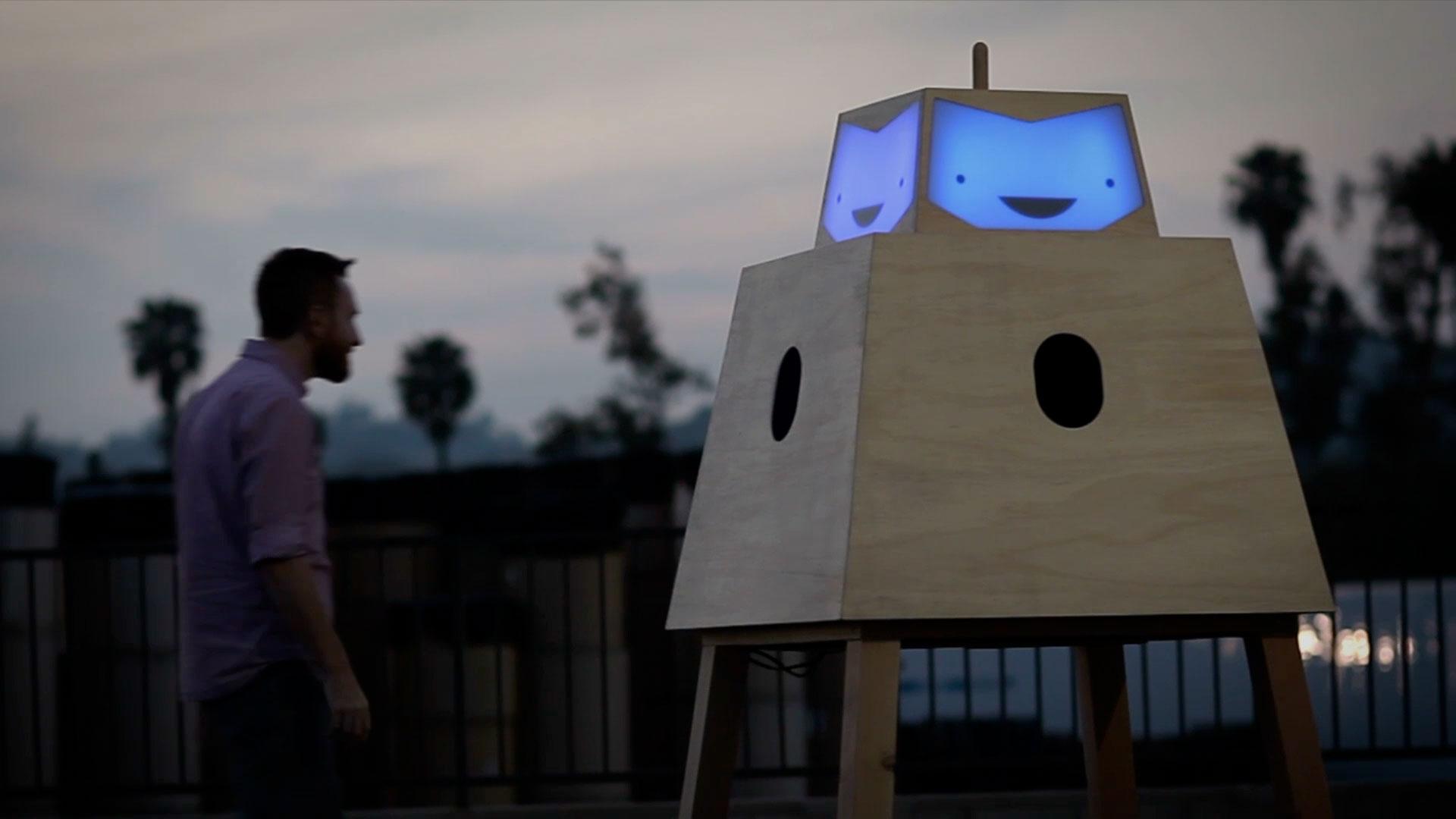 Smilebot_03