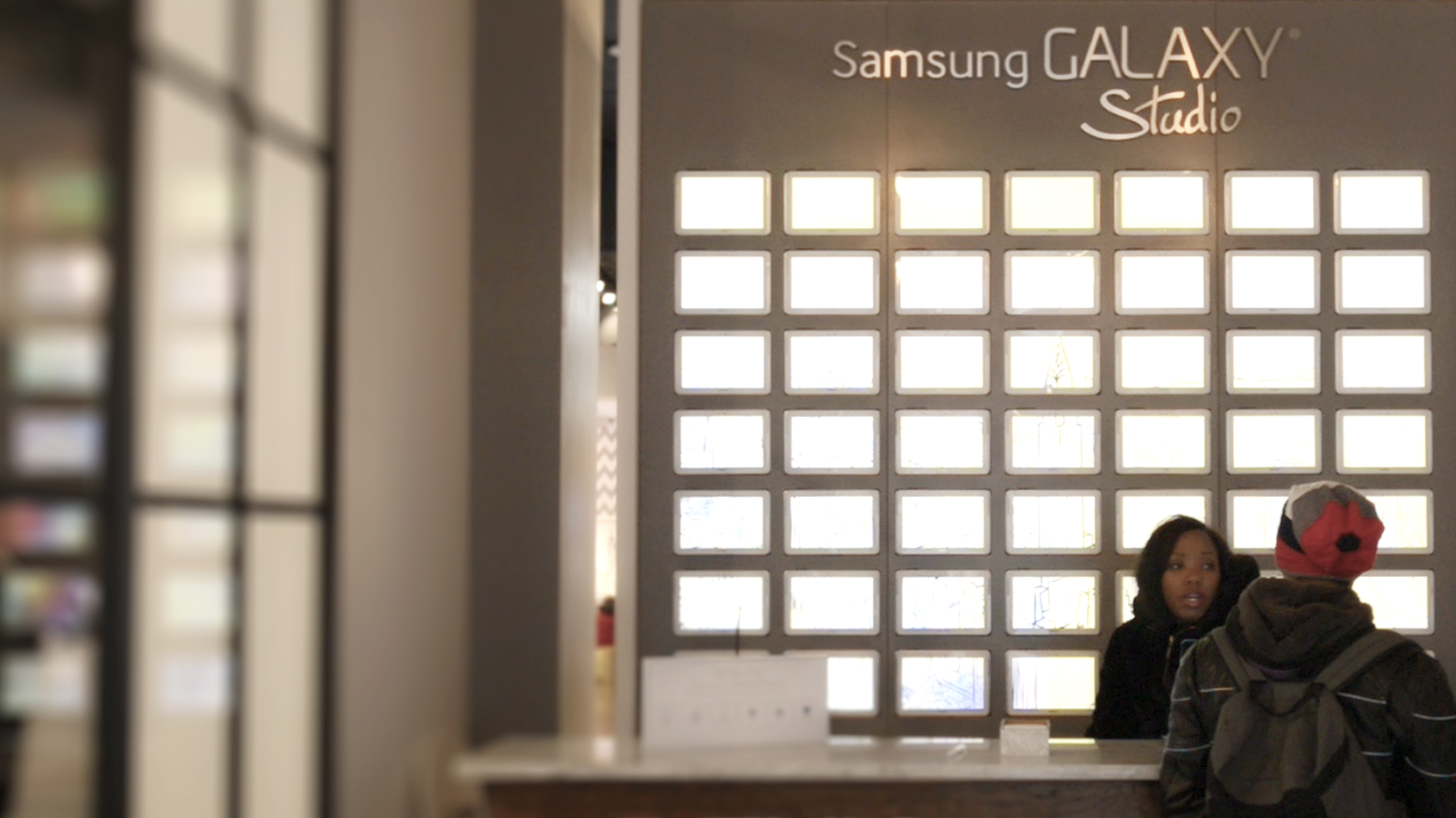 Samsung_PopUp_Images_08